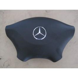 Mercedes Benz Sprinter W 906 Airbag passend ab Bj. 2006 !