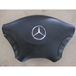 Mercedes Benz Vito / Viano W 639 Airbag ( Multifunktion ) passend ab Bj. 2003 !
