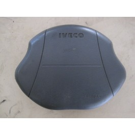 Iveco Daily III Airbag passend ab Bj. 1999 - 2006!
