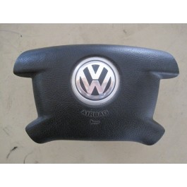 VW T5 Airbag passend ab Bj. 2003- !