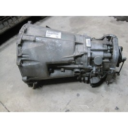 Getriebe für VW Crafter passend ab Bj. 2006  HVW 9062602800 !