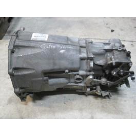 Getriebe für VW Crafter passend ab Bj. 2006  HVW 9062604300 !