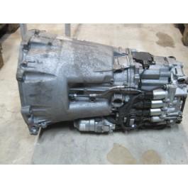 VW Crafter Sprintshift Getriebe HVW 9062600400 !