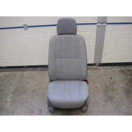 Original VW Crafter Beifahrersitz im gutem Zustand passend ab Bj. 2006 !