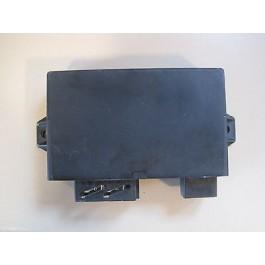 Steuergerät für Anhängerkupplung 0115459532 Mercedes-Benz A-Klasse W168