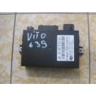 Anhängersteuergerät für Mercedes Benz Vito W639 0315457232 ( 02 ) !