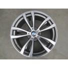 Original 1x BMW X5 M Sport, 20 Zoll Felge 7 846 790!