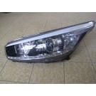 Original Kia CEED 92101-A2220 Frontscheinwerfer ( passend ab Bj. 2012 ) !