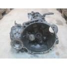 VW Caddy Getriebe 1.9 TDI