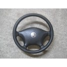 VW Crafter Lenkrad mit Airbag passend ab Bj. 2006- !