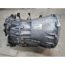 Mercedes Benz Sprinter W901-905 5 Gang Getriebe A9022600500 / 711620