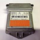 Mercedes Benz Sprinter W906 Airbagsteuergerät A9069005701 Bosch 0285011400