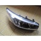 Original Kia CEED 92101-A2390 Frontscheinwerfer ( passend ab Bj. 2012 ) !