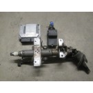 Mercedes Benz Vito W639 Motorsteuergerät Set mit Schlüssel A 6111535479 !