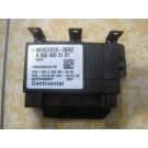 Kraftstoffpumpe Steuergerät für Mercedes Benz Vito W639 A0009003101 !